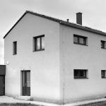 Rodinný dům Sezemice, Pardubice
